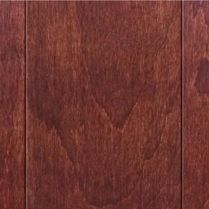 17 Best Images About Floors On Pinterest Legends Maple