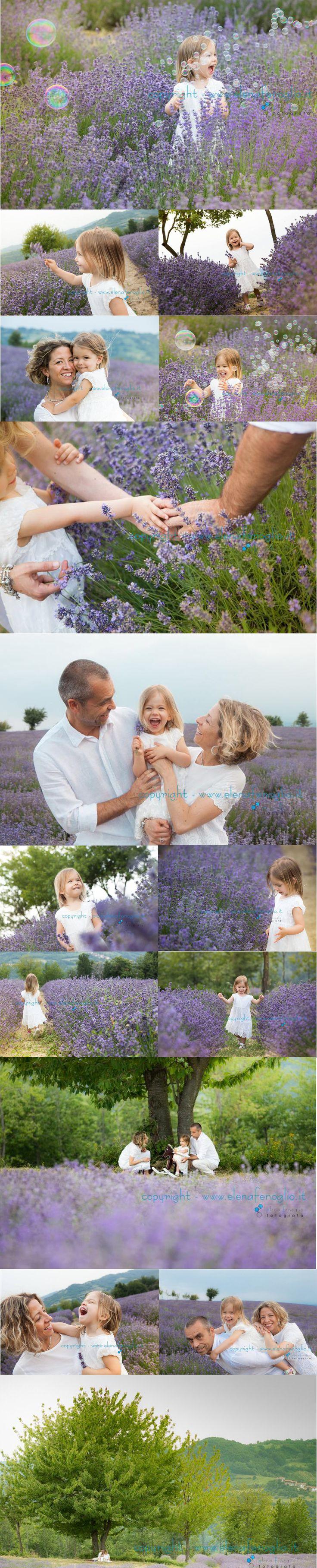 #family #mom #dad #love