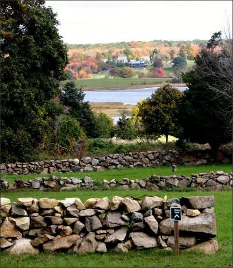 Places To Visit In The Fall On The East Coast: 42 Best Westport Massachusetts Images On Pinterest