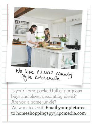 La Braderie de Lille 2012 | Home Shopping Spy