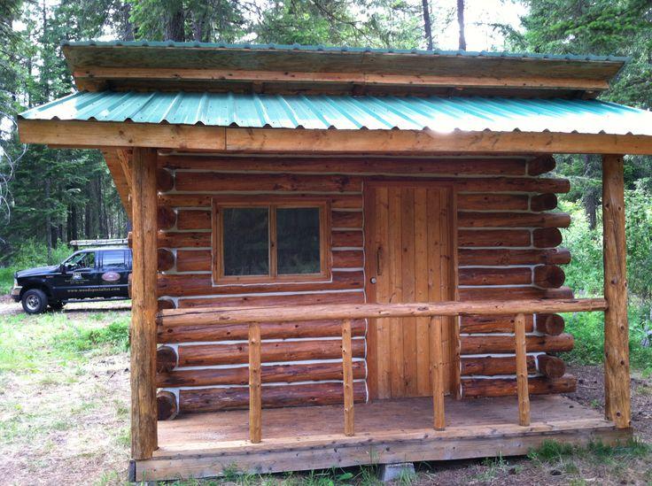 cool sleeper cabin log home restoration and log homes