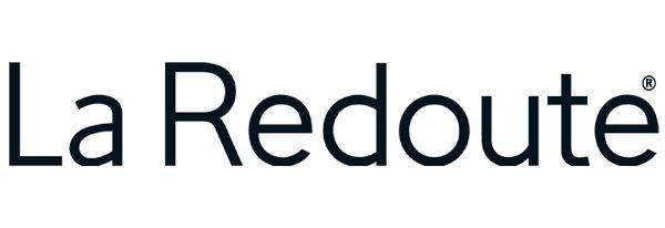 Code promo La Redoute : 10€ dès 100€ d'achats