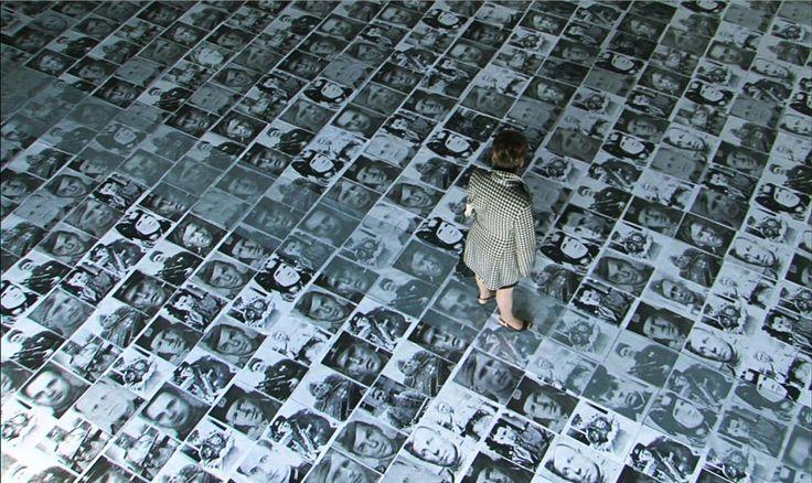 Pavlensky Memory 3
