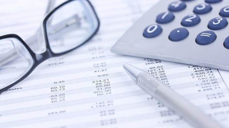 Aplicativo calcula salário líquido, férias e muito mais