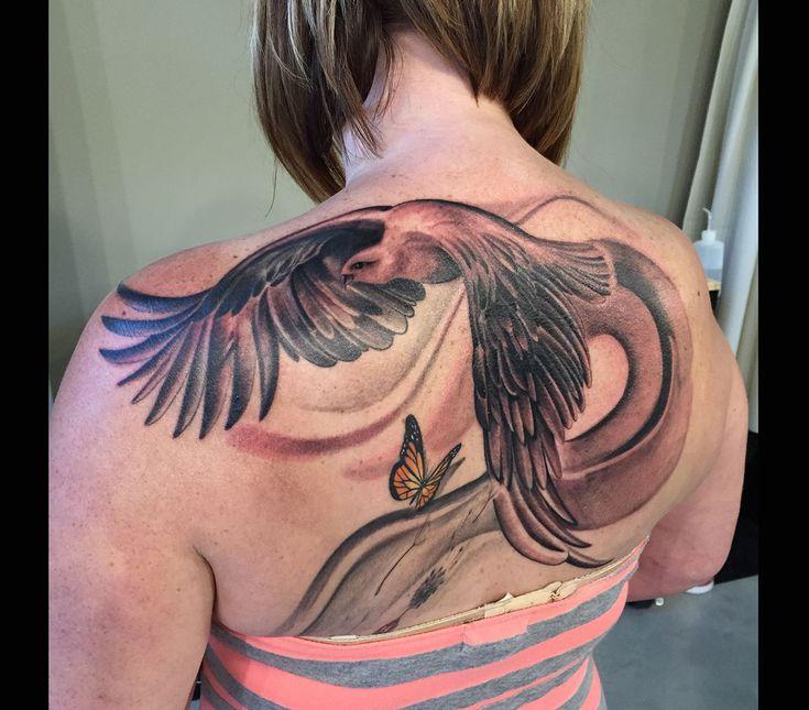 Charlie cu tattoo atlanta best artists top shops