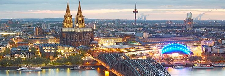 One of the favoured destinations among the many available these days; Germany works out well for those who wish to study abroad.... Read More : http://www.thechopras.com/blog/money-management-while-studying-in-germany.html  #studyingermany