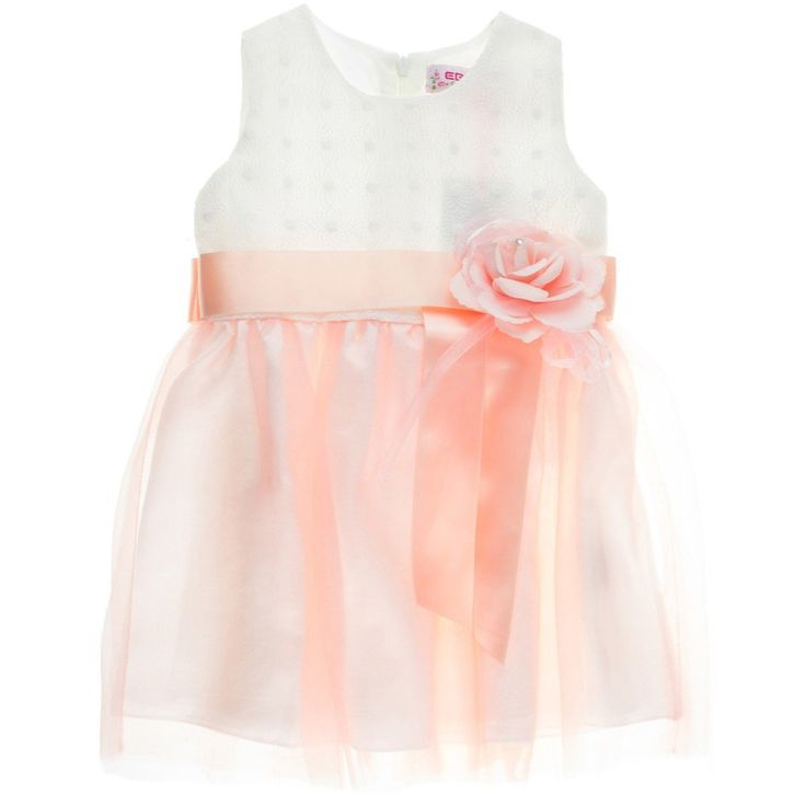 Υπέροχο #παιδικό #αμπιγιέ #φόρεμα #Εβίτα, για κορίτσια 1-4 ετών, μόνο €24,50! 😍 Δείτε όλα τα αμπιγιέ φορέματα εδώ: https://www.azshop.gr/…/girls/ampigie-foremata-gia-koritsia/