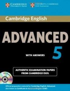 Cómo Preparar el Advanced Certificate Por Tu Cuenta   TrucosLondres.com