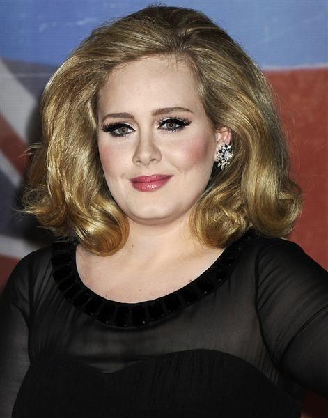 Best 25+ Adele eyes ideas on Pinterest | Adele eyeliner ...