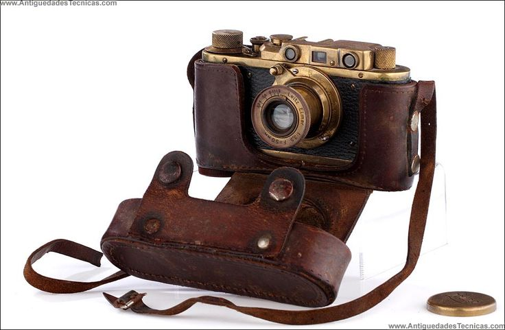 17 mejores ideas sobre camaras fotograficas antiguas en - Camaras fotos antiguas ...