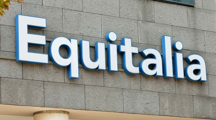 Condono Equitalia nella legge di Bilancio dal 2017, potrebbe interessare circa tre milioni di cittadini.
