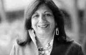 Kiran Mazumdar-Shaw quotes quotations and aphorisms from OpenQuotes #quotes #quotations #aphorisms #openquotes #citation