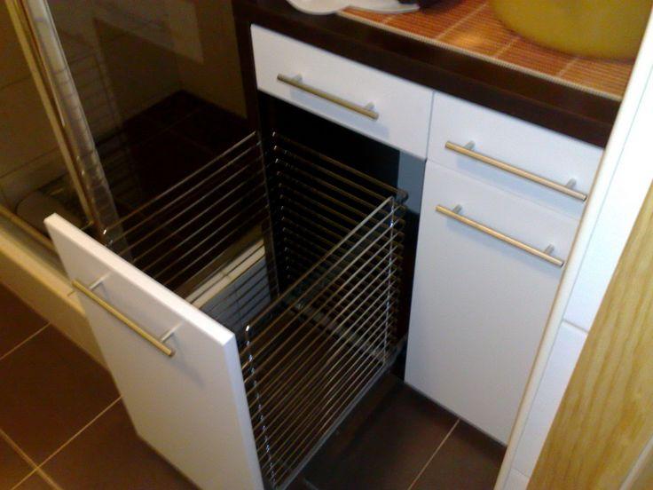 szafka pod umywalkę z koszem na bieliznę - Szukaj w Google