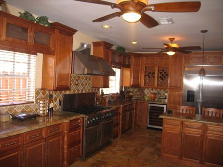 best 25+ kitchen cabinets online ideas on pinterest | cabinets