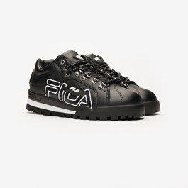 new concept 6ccc6 00a8b Damsneakers - Sneakersnstuff   sneakers   streetwear på nätet sen 1999