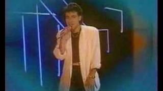 francesco napoli - Stai con me, via YouTube.