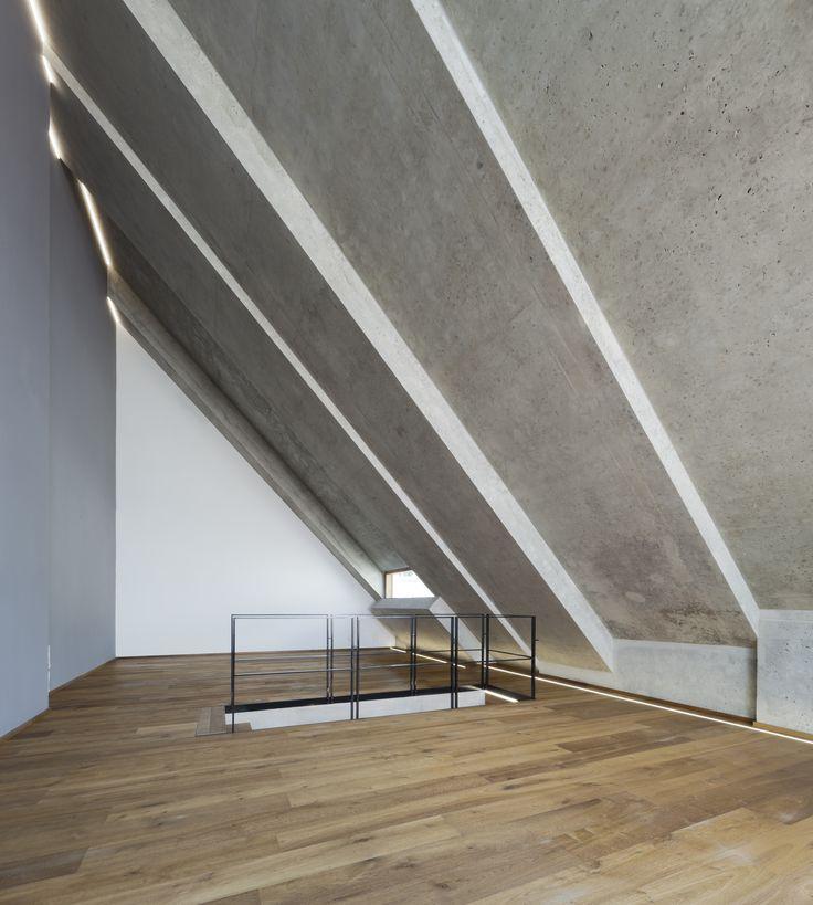 Haimerl Architektur 11 best haimerl architektur images on o 39 toole architecture and