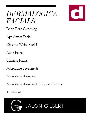 Facial Treatments The Face Beauty Want to try on the spot cream and fast wash