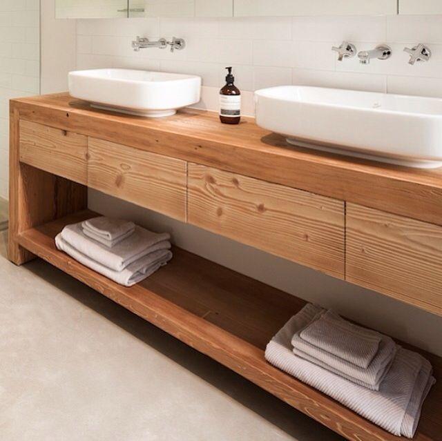 21 Best Images About Bathrooms On Pinterest Concrete