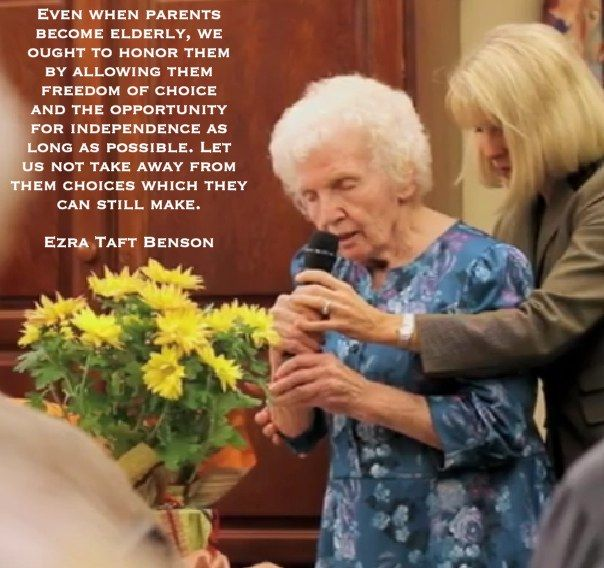 Aging Parents: 237 Best Dementia Care Quotes And Poems Images On