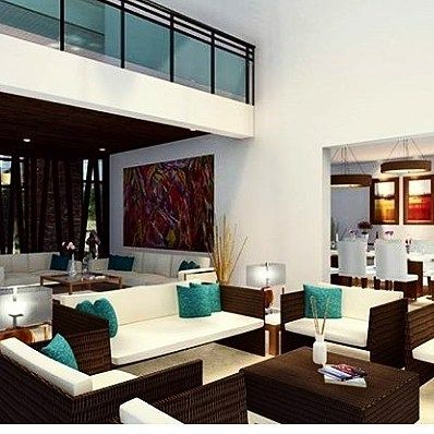 Villa las palmas 122  Un nuevo estilo de vida.  Un novedoso proyecto de alto nivel con 5 habitaciones 6 baños y 1000 m2 de construcción ademas de contar con una piscina infinty un #roomcinema y energía solar.  A LA VENTA POR 2.500.000  Más información @davidmarball  #mminversionesrealestate #mmrealestate #investment #capcana #vivecapcana #luxury #newdevelopment #proyect #money #realestate #realtor #amazing #fridays #properties #broker #listing #solarenergy