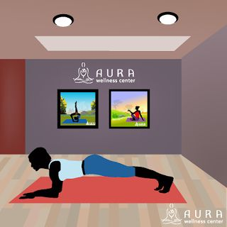 Yoga Teacher Training: Can Yoga Help People with Depression? ---- Yoga is the perfect lifestyle change that incorporates movement, quieting of the mind and a real sense of accomplishment that is the best way to relieve depression symptoms.