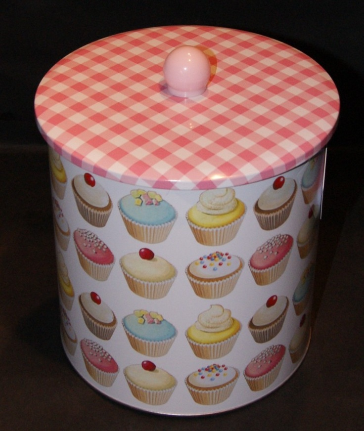 137 Best Images About Cupcake Kitchen On Pinterest