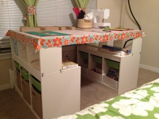 97 best Ikea Hacks images on Pinterest | Home ideas, Child room and ...