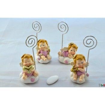 http://www.nastriportaconfetti.it/shop/834-1362-thickbox/angelo-baby-rosa-memoclip.jpg