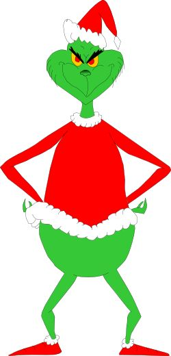 Grinch, The grinch and To draw on Pinterest