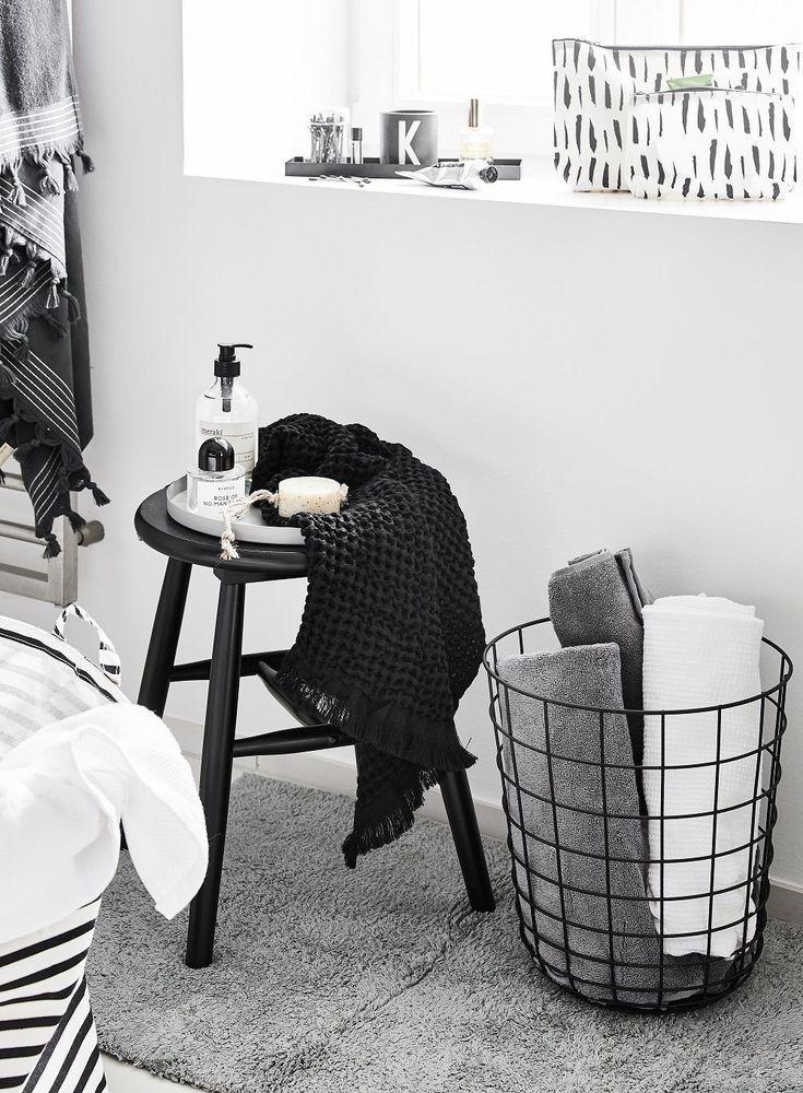 CLEAN MODERN – Klare Formen und pures Design in Dezenten Farben! Mit diesen Inte…