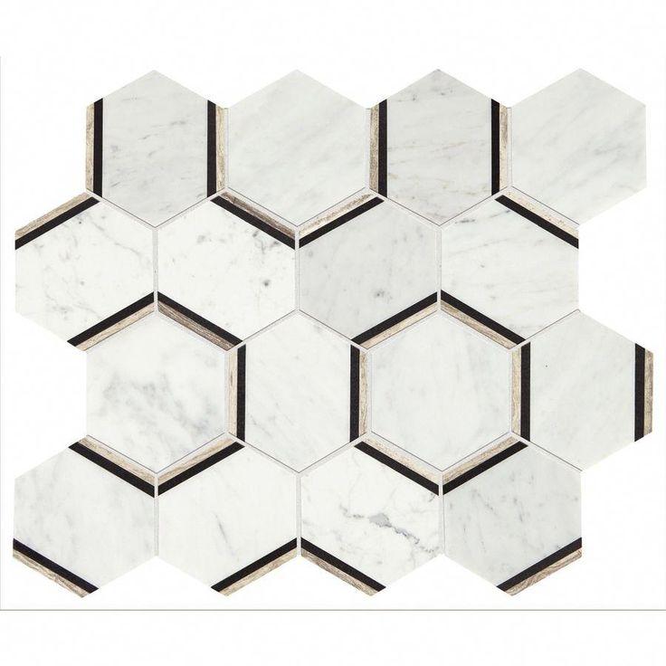 bathroom floor tile installers near me # ...