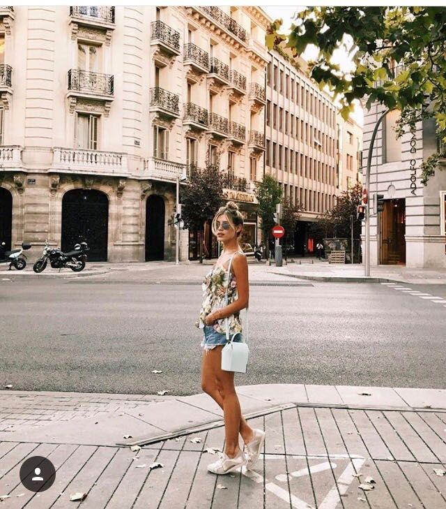 #MicheleSalas. #ONESIXONE #handbags. #Aurea #Collections