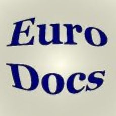 Finland Euro Docs are links to free, online records, primarily historical, for Finland. Everything is online and free.