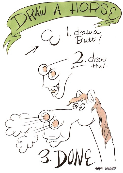 7 best dibujos images on Pinterest   To draw, Cartoon caracters and ...