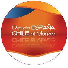 Resultado de imagen de CHILE AL MUNDO