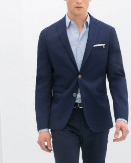 Check out the top 14 most affordable , yet stylish brands that sell men's clothing. This review includes where to find discounted fashions from boutique designers to name brand fashion houses.