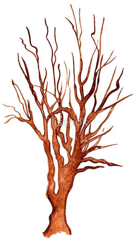 dry wood.