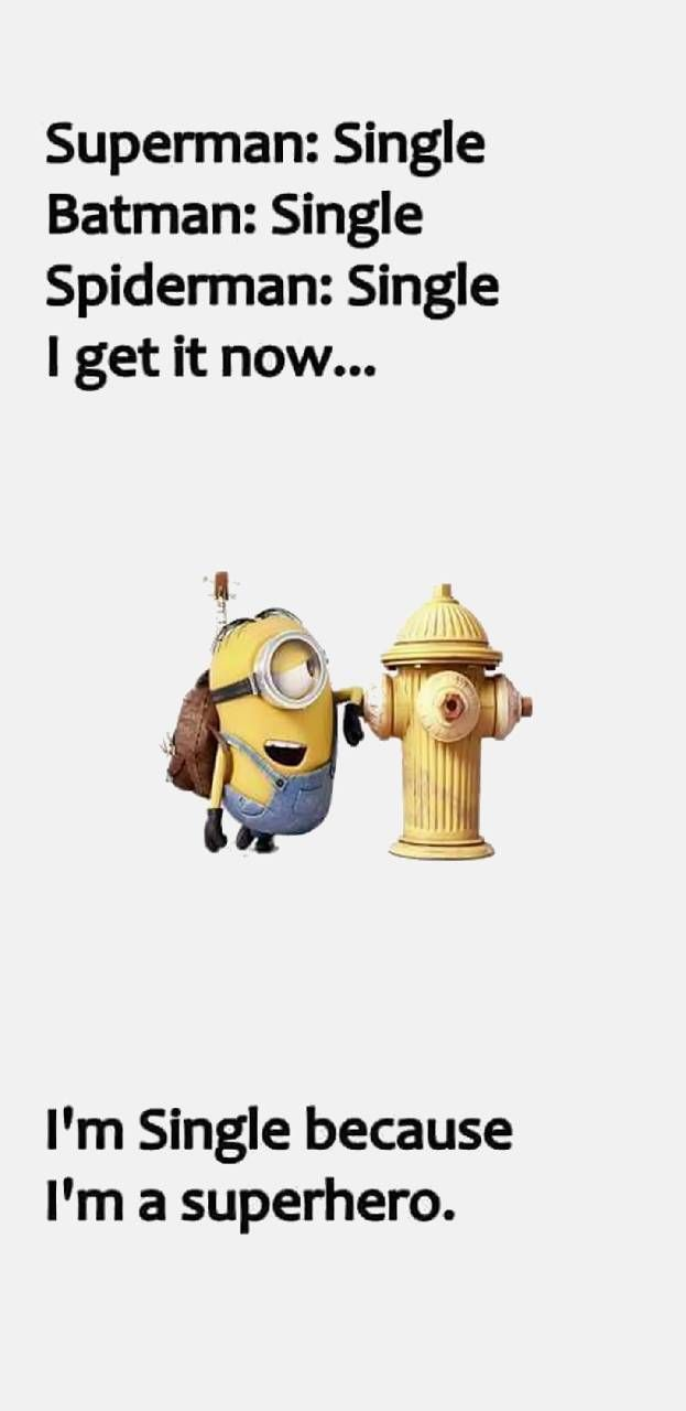 Download Minion Single Wallpaper By Puggaard 44 Free On Zedge Now Browse Millions Of Popular Minions Wallpapers A Minion Quotes Minions Wallpaper Minions