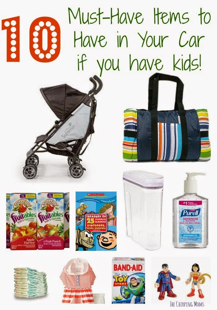 moms com case preparation Moms corner category  just in case you and the fam had a crazy,  but preparation and education of our little ones are also of utmost importance.