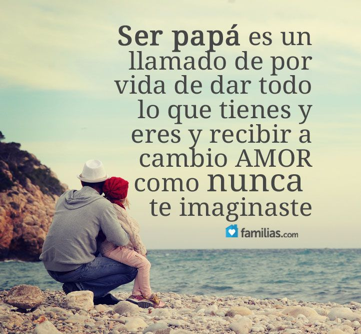 Www Familias Com Frases De Amor Y Familia Frases De Amor Y