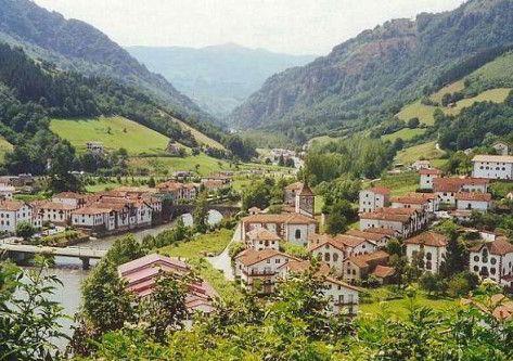galicia-viajes-fin-curso-473x333-508