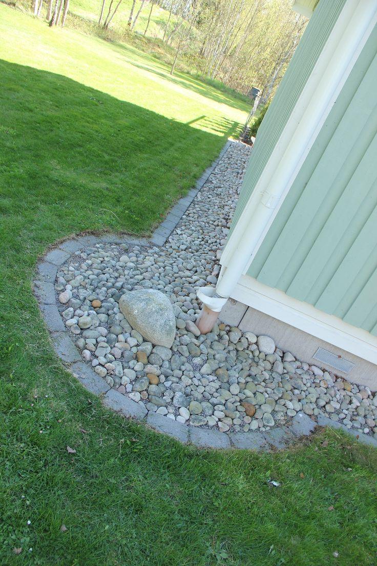 stenläggning köksrädgård - Sök på Google