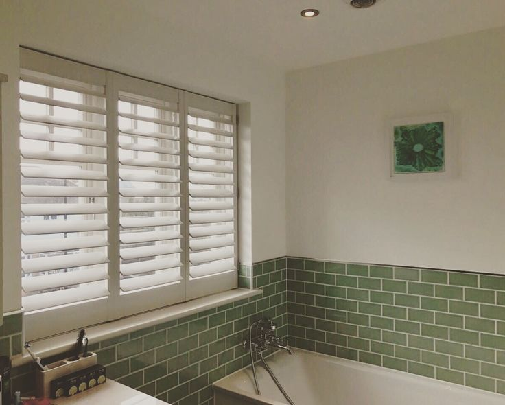 Our #company #values combine #dynamic and #flexible #management with #industry background and #independent #manufacturing capacity. We offer #excellent prices by operating a closed #manufacturing and #distribution cycle  and strongly believe in the #unmatched #quality of our #shutters #interiordesign #decoration #interiorstyling #interiors #bespoke #design #madetomeasure #windowtreatments #style #wellbeing #decor