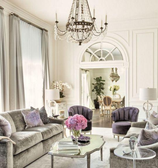 620 Best Images About Gama De Lila Al Morado On Pinterest Lilacs Purple Glass And Mauve