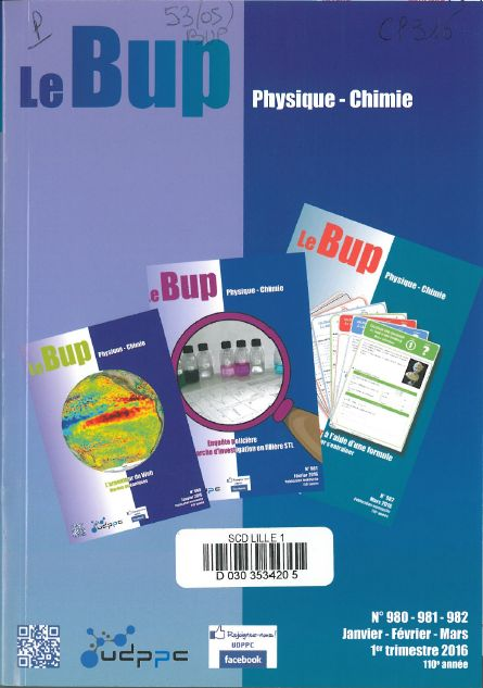 A la BU : http://catalogue.univ-lille1.fr/F/?func=find-b&find_code=SYS&adjacent=N&local_base=LIL01&request=000252270