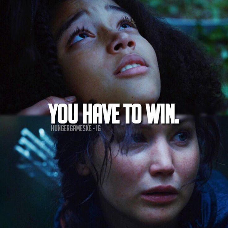 """1,888 Likes, 31 Comments - The Hunger Games (@hungergameske) on Instagram: """". Major throwback... --------------- Q: Would you bring Rue back to life if you could?"""""""