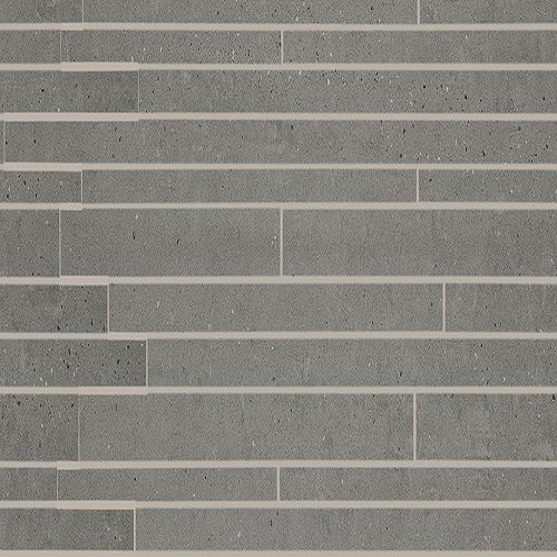 #Marazzi #SistemP Project Wall Grigio scuro 30x60 cm MMPF | #Porcelain stoneware #Cement #30x60 | on #bathroom39.com at 118 Euro/sqm | #tiles #ceramic #floor #bathroom #kitchen #outdoor