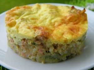 GRATIN DE COURGETTES ONCTUEUX (thermomix) - Thermominoux