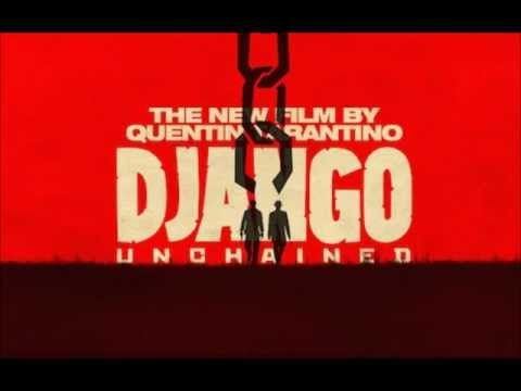 ▶ Freedom - Anthony Hamilton & Elayna Boynton (Django Unchained Soundtrack) - YouTube